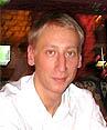 Шишкин Олег