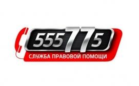 id251